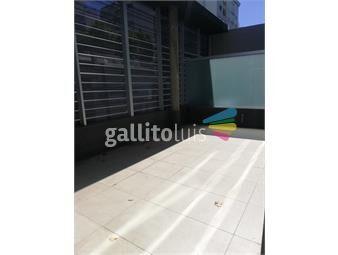 https://www.gallito.com.uy/inversores-venta-apto-a-estrenar-con-renta-inmuebles-19697990