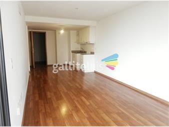 https://www.gallito.com.uy/alquiler-apto-1-dormitorio-con-garage-en-ciudad-vieja-inmuebles-19697998