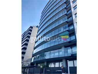 https://www.gallito.com.uy/apartamento-de-lujo-a-estrenar-inmuebles-19698000
