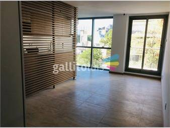 https://www.gallito.com.uy/precioso-apto-a-estrenar-en-edificio-de-categoria-inmuebles-19698001