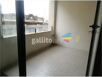 https://www.gallito.com.uy/alquier-apto-ciudad-vieja-inmuebles-19698004