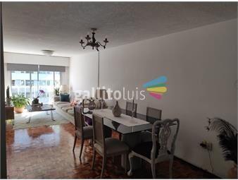 https://www.gallito.com.uy/venta-de-precioso-apto-2-dorm-y-servicio-completo-inmuebles-19698006