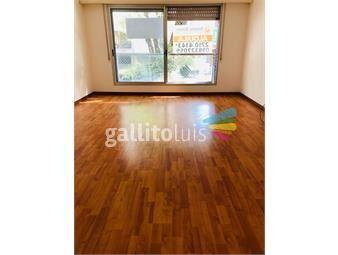 https://www.gallito.com.uy/alquiler-precioso-monoambiente-al-frente-inmuebles-19698009