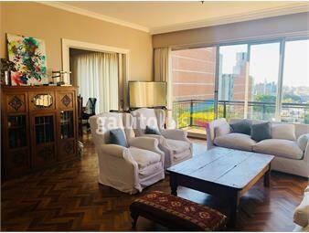 https://www.gallito.com.uy/espectacular-apartamento-en-parque-batlle-inmuebles-19698017