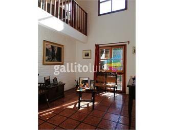 https://www.gallito.com.uy/casa-ph-unica-con-fondo-inmuebles-19698040