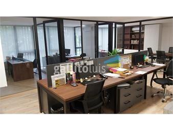 https://www.gallito.com.uy/estupenda-oficina-a-metros-del-mar-inmuebles-19698047