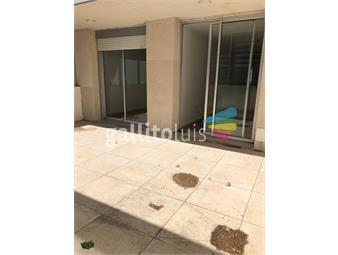 https://www.gallito.com.uy/alquiler-apto-3-dorm-con-gran-terraza-y-gge-inmuebles-19698052