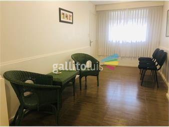 https://www.gallito.com.uy/alquiler-de-apto-para-vivienda-u-oficina-sin-gastos-comunes-inmuebles-19698063