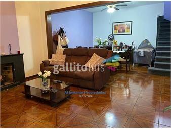 https://www.gallito.com.uy/vendo-casa-de-3-dormitorios-en-buceo-inmuebles-19406376