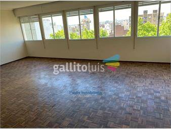 https://www.gallito.com.uy/apartamento-3-dormitorios-con-garage-inmuebles-19698301