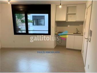 https://www.gallito.com.uy/monoambiente-vivienda-u-oficina-inmuebles-19698319