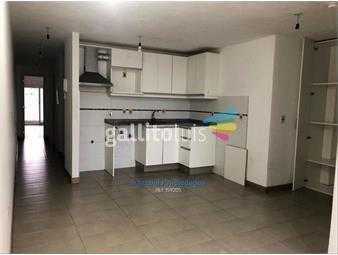https://www.gallito.com.uy/apartamento-en-alquiler-en-cordon-inmuebles-19698355