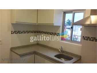 https://www.gallito.com.uy/apartamento-en-venta-con-renta-2-dormitorios-1-baã±o-andrã-inmuebles-19446147