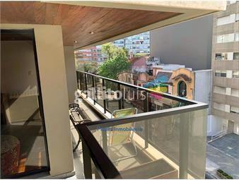 https://www.gallito.com.uy/finas-terminaciones-estar-2-garages-inmuebles-19698298