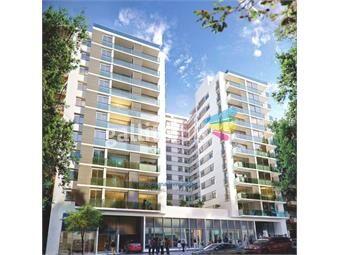 https://www.gallito.com.uy/apartamento-alquiler-cordon-1-dormitorio-opcion-garaje-inmuebles-19113460