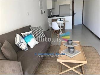 https://www.gallito.com.uy/nuevo-amplio-alta-calidad-de-construccion-inmuebles-15349548