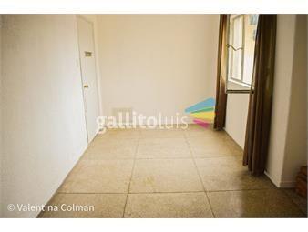 https://www.gallito.com.uy/alquiler-2-dormitorios-sayago-inmuebles-19551427