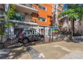 https://www.gallito.com.uy/apartamento-planta-baja-2-dorm-2-garage-pocitos-inmuebles-18650065