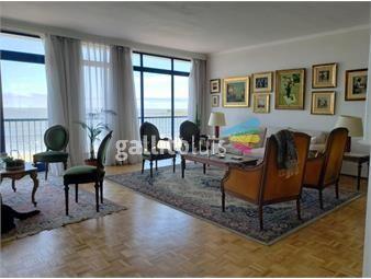 https://www.gallito.com.uy/frente-al-mar-3-dormitorios-3-baños-garaje-inmuebles-19351173