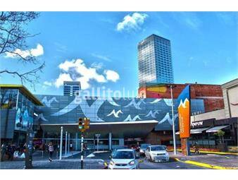 https://www.gallito.com.uy/venta-apartamento-monoambiente-pocitos-inmuebles-17392739