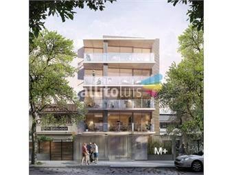 https://www.gallito.com.uy/venta-apartamento-1-dormitorio-pocitos-inmuebles-18370684