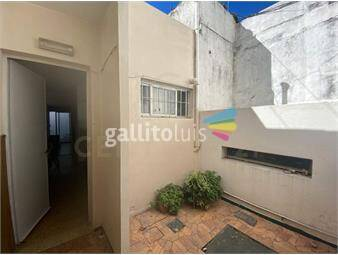 https://www.gallito.com.uy/alquiler-apartamento-1-dormitorio-centro-barrio-sur-inmuebles-19587946