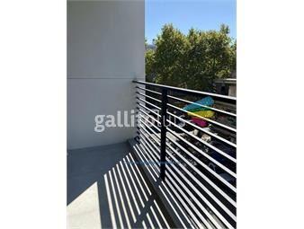 https://www.gallito.com.uy/alquiler-apartamento-2-dormitorios-cordon-inmuebles-19490965
