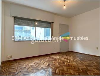 https://www.gallito.com.uy/alquiler-apartamento-1-dormitorio-pocitos-nuevo-inmuebles-19594415