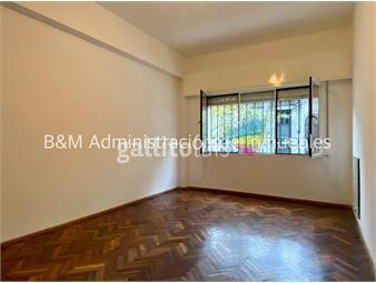 https://www.gallito.com.uy/alquiler-apartamento-1-dormitorio-barrio-sur-inmuebles-19515055