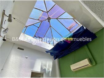 https://www.gallito.com.uy/alquiler-apartamento-semi-amueblado-2-dormitorios-en-tres-inmuebles-19391564