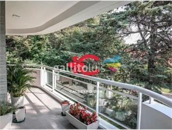 https://www.gallito.com.uy/apartamento-en-alquiler-en-carrasco-ref-7141-inmuebles-18499777