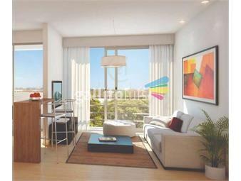 https://www.gallito.com.uy/apartamento-3-dormitorios-en-union-a-estrenar-inmuebles-18723875