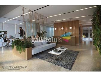 https://www.gallito.com.uy/ventura-810-apto-a-estrenar-2-dormitorios-1-baã±o-con-ja-inmuebles-18488286
