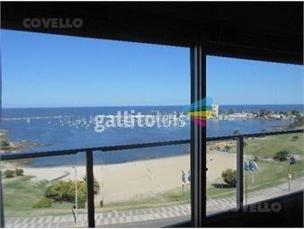 https://www.gallito.com.uy/sobre-rambla-puerto-de-buceo-inmuebles-19279646