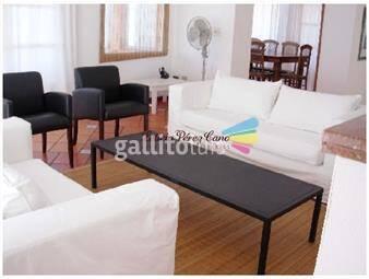https://www.gallito.com.uy/alquiler-casa-en-manantiales-3-dormitorios-inmuebles-17644510