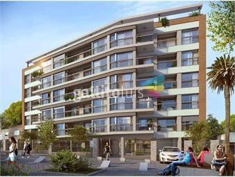 https://www.gallito.com.uy/ventura-plaza-apto-venta-2-dormitorios-1-baã±o-monte-c-inmuebles-18792501