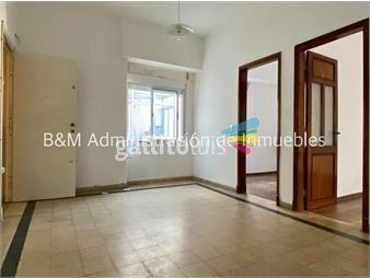https://www.gallito.com.uy/alquiler-apartamento-2-dormitorios-cordon-inmuebles-19629416