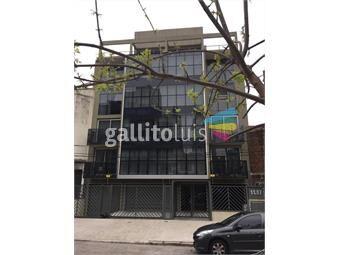https://www.gallito.com.uy/alquiler-monoambiente-pocitos-balcon-al-frente-inmuebles-19707565