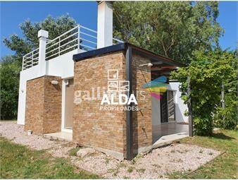 https://www.gallito.com.uy/casa-en-punta-colorada-acuario-inmuebles-17710625