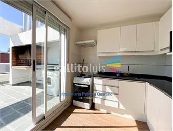 https://www.gallito.com.uy/venta-penthouse-2-dormitorios-con-parrillero-y-gge-inmuebles-15344059