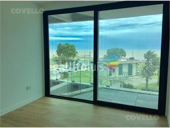 https://www.gallito.com.uy/estrena-frente-al-puerto-del-buceo-210-m2-2-dormitorios-inmuebles-19280878