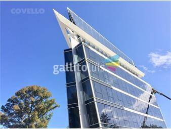 https://www.gallito.com.uy/oficina-1-baño-planta-baja-cowork-inmuebles-19707686