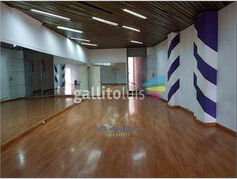 https://www.gallito.com.uy/venta-local-comercial-inmuebles-17846435