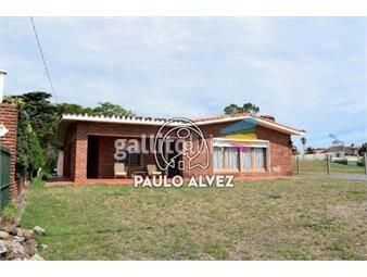 https://www.gallito.com.uy/casas-venta-playa-grande-1473-inmuebles-19690534