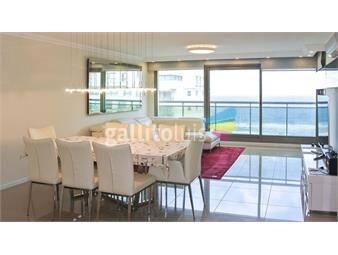 https://www.gallito.com.uy/venta-apartamento-3-dorm-playa-brava-punta-del-este-inmuebles-19439320