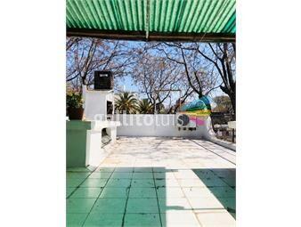https://www.gallito.com.uy/proximo-montevideo-shopping-casa-ph-2-dormitorios-2-baño-inmuebles-19686561