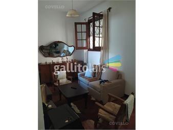 https://www.gallito.com.uy/departamento-3-dormitorios-amplio-y-luminoso-cordon-inmuebles-19294172