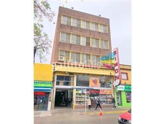 https://www.gallito.com.uy/excelente-edificio-en-el-mejor-punto-mayorista-inmuebles-19707938