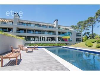https://www.gallito.com.uy/apartamento-en-venta-inmuebles-19288897