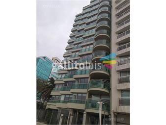 https://www.gallito.com.uy/departamento-tres-dormitorios-en-la-rambla-punta-carretas-inmuebles-19364158
